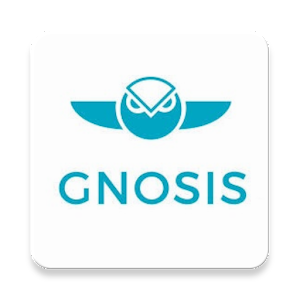 Gnosis Coin Live Price for PC