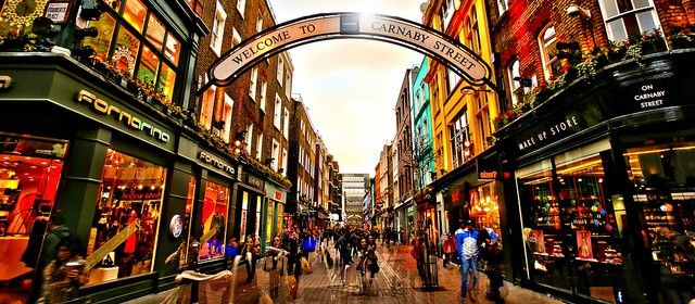 Bazaar-London-Shopping-Guide-640x280.jpg