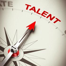 Como ser Talentoso