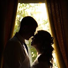 Wedding photographer Marina Sedinina (Marinakerry). Photo of 26.09.2014