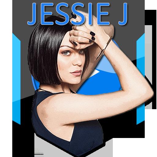 App Insights: Flashlight Lyrics - Jessie J Song   Apptopia