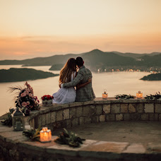 Wedding photographer Bojan Redzepovic (redzepovic). Photo of 12.03.2019