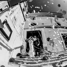 Wedding photographer Donato Bianco (dody1979). Photo of 16.01.2017