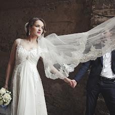 Wedding photographer Oleg Sidorov (OSid). Photo of 07.11.2015