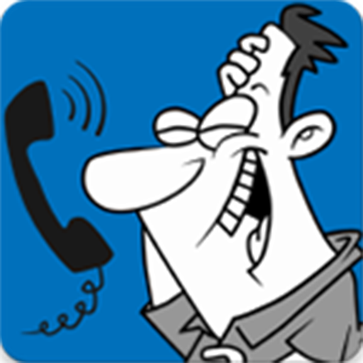 Juasapp - Canulars Téléphoniques