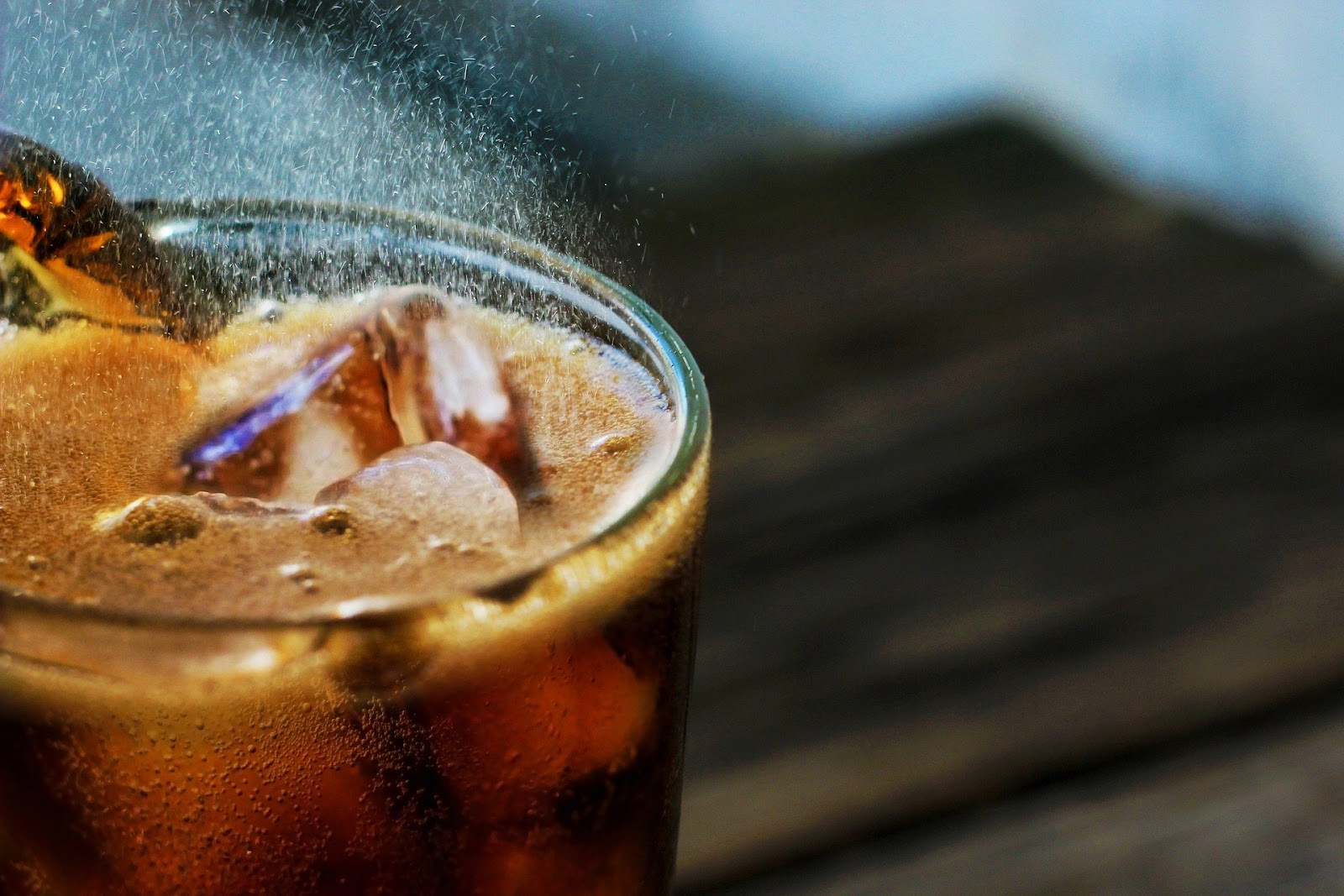 Everything You Need to Know About Aspartame and its Effects on Gut Bacteria 10