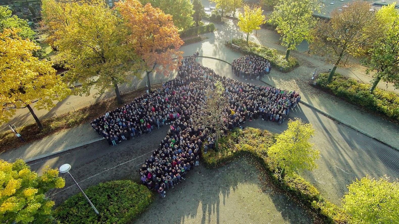 Fürstenberger Schulgemeinde
