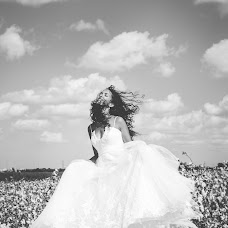 Wedding photographer idan milman (milman). Photo of 28.01.2014