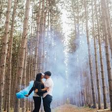 Wedding photographer Laura Santana (laurasantanaphot). Photo of 03.05.2017