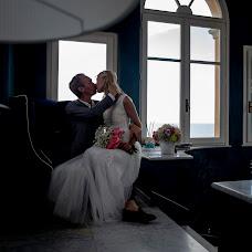 Wedding photographer Vitaliy Turovskyy (turovskyy). Photo of 11.02.2019