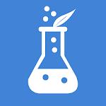 Biochemic Tissue Salts Icon