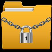 Файл & Folder Secure
