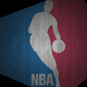 NBA Betting Masters