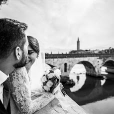 Wedding photographer Leonardo Scarriglia (leonardoscarrig). Photo of 26.03.2018