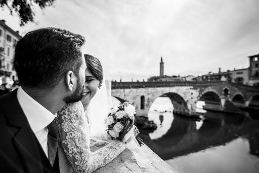 Wedding photographer Leonardo Scarriglia (leonardoscarrig). Photo of 26.03.2018