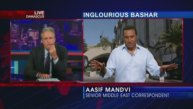 daily-show-sept9-aasif-mandvi