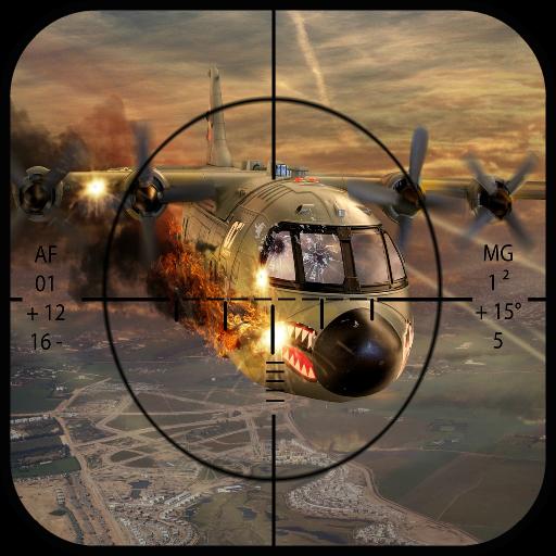 楽しい軍隊:無料子供のためのゲーム 休閒 App LOGO-APP試玩