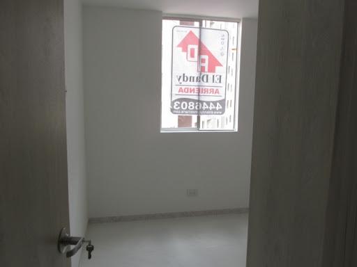 apartamento en venta la mina 755-7560