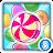 z0EO08C56AB1ylY-VVPxxH11Z9xF8xrG4f5E1AAZEO4jOqiFvm7YkMcJN3duNrO4-w=w48 Candy Blast Mania 1.8.3.8g Apk