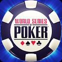 Free WSOP Poker Chips