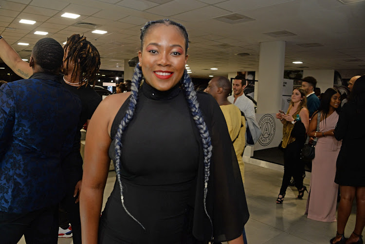 Tshedi Mholo slams music industry after Nichume's apparent ...