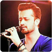 Hits of Atif Aslam