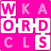 Word Swipe: Search Puzzle