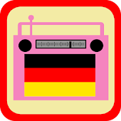 Germany Radio Stations