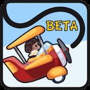 Plany Plane (beta)