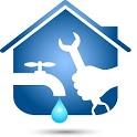 Sacramento Plumbers icon