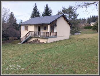 maison à La Salvetat-sur-Agout (34)