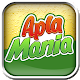 Apla Mania for PC-Windows 7,8,10 and Mac