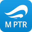 투게더 M PTR icon