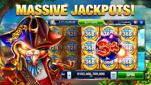 PC u7528 DoubleU Casino - Free Slots 2