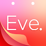 com.glow.android.eve