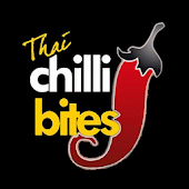 Thai Chilli Bites