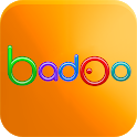 Free Badoo Chat Dating Tips icon