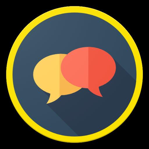 Orange verden chat dating