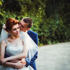 Wedding photographer Mariya Bogdanova (mariabogdanova). Photo of 04.05.2015