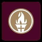 Grace Christian School icon