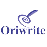 Oriwrite file APK Free for PC, smart TV Download