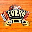 OLD FORRÓ - CHOOSE YOUR FAVORITE RADIOS.
