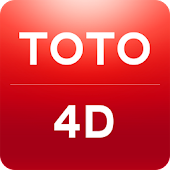 TOTO 4D Generator (MY & SG)