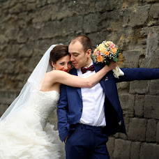 Wedding photographer Irina Mursalimova (IrenM). Photo of 20.05.2014