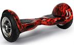 Koowheel C10 Hoverboard