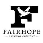 Fairhope Liter Of Cola