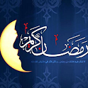 Ramadan Wallpapers icon