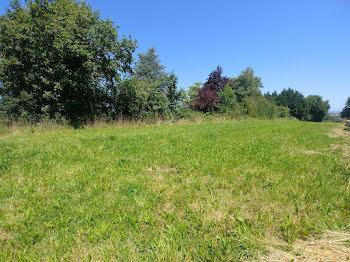 terrain à Luc-la-Primaube (12)