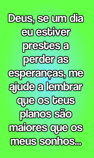 Frases Indiretas Para O Crush Apk Download Apkpureco