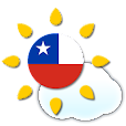 Weather Chile
